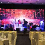 corporate function decoration ahmedabad
