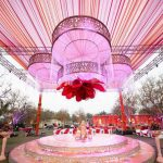 mandap decorator in ahmedabad